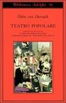 TeatroPopolare