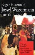 JosselWassermannTornaaCasa